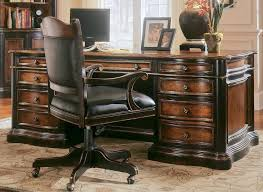 Leather Office Desk Chair 10 Best Leather Office Chair Reviews