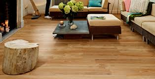 amins the beautiful home laminate flooring laminate flooring