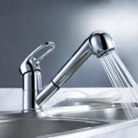 kitchen faucet set sets kitchen faucets insurserviceonline com