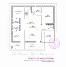 1500 square foot house 47 lovely 6500 square foot house plans house floor plans concept