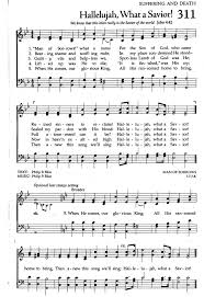 hymns of thanksgiving and praise 195 best hymns images on pinterest christian songs church songs