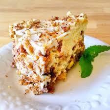 Cheesecake Factory Cake Recipe Food Baskets Recipes