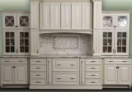 kitchen cabinet knobs and pulls kitchen kitchen pulls new kitchen cabinet knobs pulls kitchen
