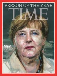 time u0027s person of the year shortlist 8 candidates named time
