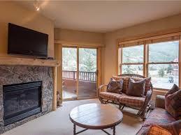 copper springs lodge 204 condo copper mountain co booking com
