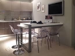 tavolo stosa gallery of cucina stosa scontata 48 vicino a napoli cucine a