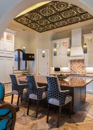 morrocan interior design interesting moroccan inspired kitchen design 51 about remodel