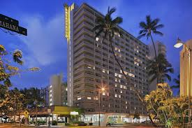 ambassador hotel waikiki welcomes thanksgiving visitors to