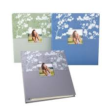magnetic pages photo album camelia magnetic photo albums canada