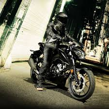 Comfortable Motorcycles Suzuki Gsx S125 Motogp Street Bike Chelsea Motorcycles Group