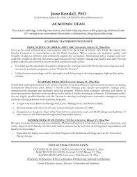 Physics Resume Curriculum Vitae Cv Vs Resume S Career And Training As Prepared