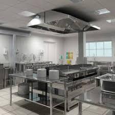 Kitchen Restaurant Design Canteen Kitchen Design Kitchen And Decor