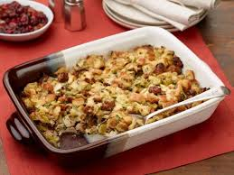 thanksgiving dressing recipes food network food network
