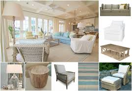 coastal home decor catalogs