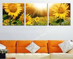 Sunflower Home Decor Online Get Cheap Sunflower Diamond Aliexpress Com Alibaba Group