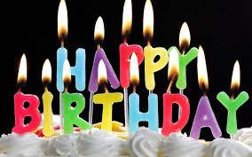 happy birthday cake apk download free entertainment app
