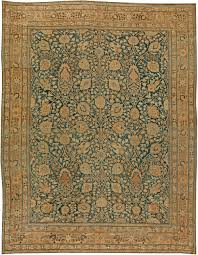 Oriental Rugs Washington Dc Oriental Rugs Washington Dc Instarugs Us