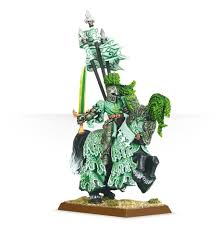 image green knight jpg warhammer wiki fandom powered