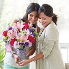 florist houston breen s florist 31 photos 45 reviews florists 1050 n post