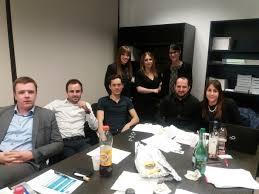 bureau reunion vie de la section réunion du bureau anecs