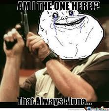 Angry Guy Meme - lonely angry guy by framee meme center