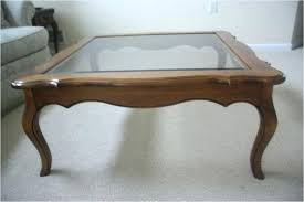 french provincial coffee table for sale french provincial coffee table sale unique french coffee table for