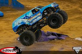 monster trucks videos arlington texas monster jam february 21 2015 hooked