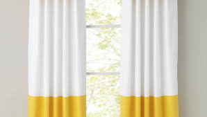 Soft Yellow Bedroom Curtains Pale Yellow Curtains Zestforlife Curtain Drapes