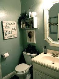 simple bathroom ideas for small bathrooms simple bathroom ideas for decorating tiny half bathroom ideas
