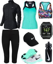 best 25 women u0027s running ideas on pinterest sport