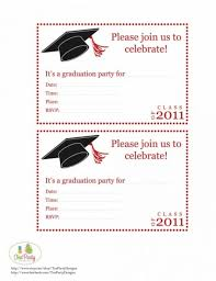 graduation lunch invitation wording themes graduation ceremony invitation wording also graduation