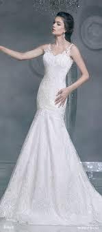 a frame wedding dress pollardi 2016 wedding dresses world of bridal