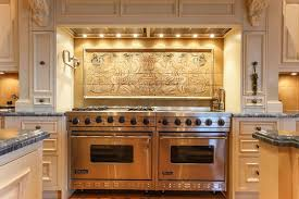 kitchen mural backsplash kitchen backsplash designs picture gallery designing idea