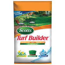 sq shop scotts turf builder winter guard with plus 2 weed u0026 feed