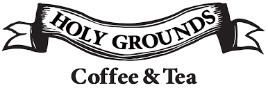 Coffee Shop Powder Room Holy Grounds Coffee U0026 Tea