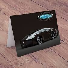 birthday cards for him images personalised birthday cards for him from 1 49 gettingpersonal co uk