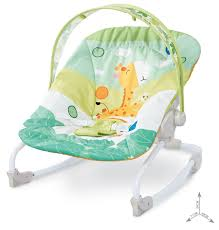 Recliner Chair For Child Free Shipping Bright Starts Mental Baby Rocking Chair Infant