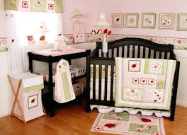 articles with baby infant crib sets tag wonderful baby