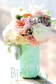 515 best happy birthday images for women images on pinterest
