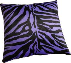 purple zebra bedroom bedrooms and on pinterest idolza zebra bedroom decorating ideas to inspire wow brentwood originals inch fur pillow purple design a