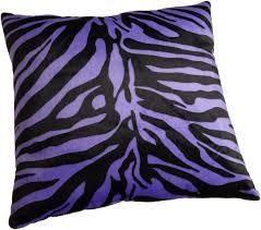 Zebra Bedroom Decorating Ideas Purple Zebra Bedroom Bedrooms And On Pinterest Idolza