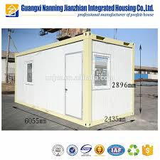 download lowes modular homes zijiapin