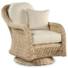 Swivel Rocking Chairs For Patio Patio Furniture Swivel Rocking Chairs Classics D Swivel Lounge