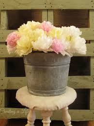 creating a life rustic handmade wedding or home decor projects