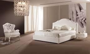 peinture chocolat chambre peinture chambre chocolat et beige dcoration couleur