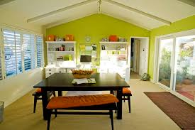 how can you choose right wall color for your home we are here to