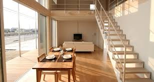 japanese home interior 35 cool and minimalist japanese interior design home design and