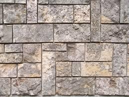 tile pictures texture dark rock tile modern tiles lugher texture library