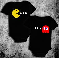 newborn halloween onesies comical funny baby onesies and baby toddler tshirts