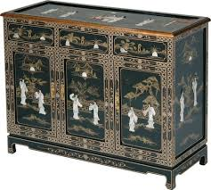 Asian Style File Cabinet Asian File Cabinets Oriental Furnishings